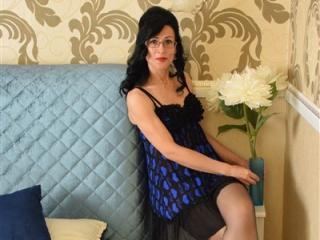 divinebrook sex chat room