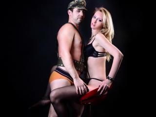 hotfockers sex chat room
