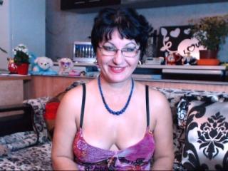 annuskabest sex chat room