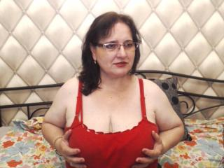 sexysandie sex chat room